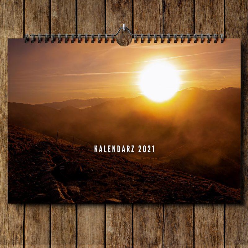 gorski_kalendarz_okladka
